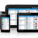 Mobile Content Management for your salesforce