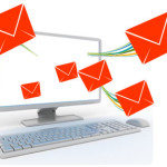 How to get traction with email marketing in a marketplace?