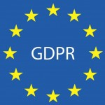 General Data Protection Regulation (GDPR) and recruitment